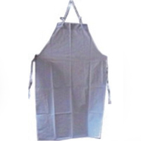 Apron plastic Dishwashing Apron, art. 404552