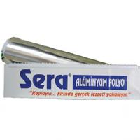 Aluminum Foils aluminum foil, art. 404291