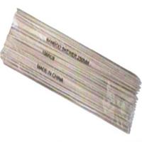 Wooden Wooden Skewers skewer, art. 404364