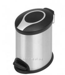 BXG-TCO-3L trash bin, art. 404138