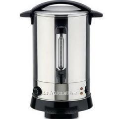 Boiler / kofemeyker of BXG-BCM-12, art. 404061