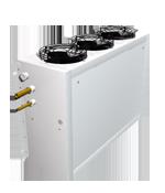 Refrigerating Split system, art. 404016
