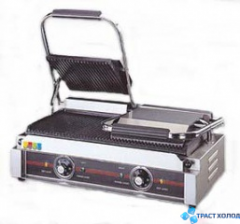 Grill electric JEJU EG-813, art. 404034