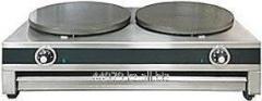 JEJU JB-35-2 crepe maker, art. 404040