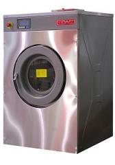 Washing and squeezing car Vega V-10, art. 404149