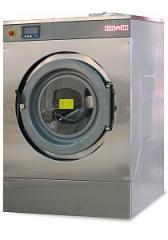 Washing and squeezing car Vega V-25, art. 404152
