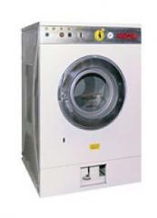 L-12 washing machine, art. 404158