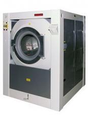 L60-222/212 washing machine, art. 404160