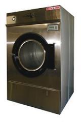 Drying LS-100P car, art. 404202