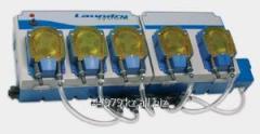 SMART-R series batchers, art. 404238