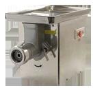 MIM-300 meat grinder, art. 404261
