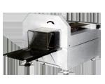 AHRM-300 bread slicer, art. 404408