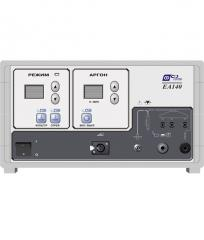 Fotek of EA140, the device electrosurgical