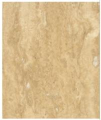Stone - travertine Louise