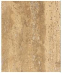Striato's travertine