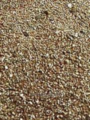 Agrovermiculite