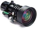 Dlinnofokusny lens 2.0-4.0:1 middle zoom lens