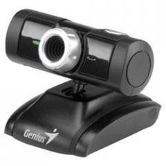 Genius FaceCam 300 webcam