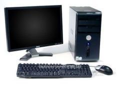 Компьютер для преподавателя