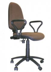 Chair Prestige fabric