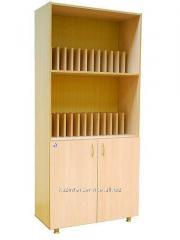 Инструкция, как сделать шкаф своими руками из дсп без особых затрат