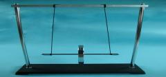 Maxwell's pendulum