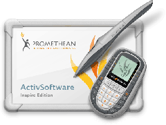 Software of Multi User Licence Key, code: