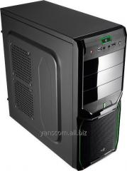 G3220 computer, 3.00 GHz of the DDR3 4Gb HDD 500