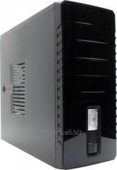 GHz, DDR3 4Gb HDD 500 G1840 2,8 computer