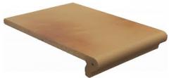 Керамическая плитка для ступеней