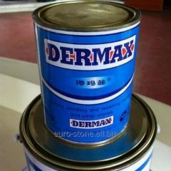 Dermax glue