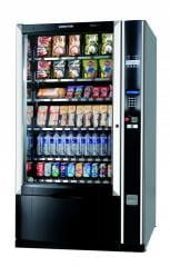 The vending devices Cold Drinks &