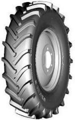 Шины для сельхозтехники 16.9R38