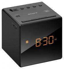 Sony ICF-C1 Radiobudilnik 30650