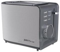 Scarlett SL-TM11555 Toaster 38170
