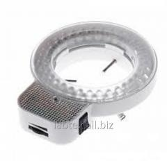 Light-emitting diodes lighting LED-64T with
