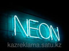 Neon sign 2.9