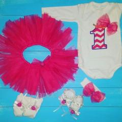 Clothes for newborns 29597917