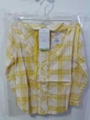 Children's shirt 1051