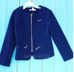 Jacket 122-160