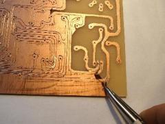 Стеклотекстолиты электротехнические листовые