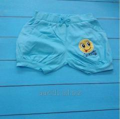 2-10lt shorts