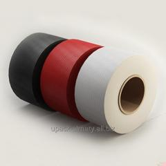 Tape polypropylene in Almaty