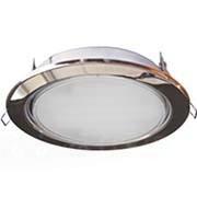 Светильник Ecola FC70H5ECB GX70 Хром