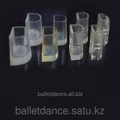 Обувь для балета и танцев