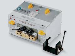 G20-80 Сварочный аппарат для ленточных пил с