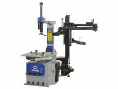 Автоматический шиномонтажный стенд S226 PRO