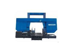 INFRAKAR M-2.01 gas analyzer
