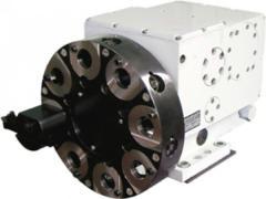 Головки автоматические многопозиционные УГ9321,