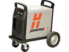 Комплекты колес/портала с платформой для Powermax